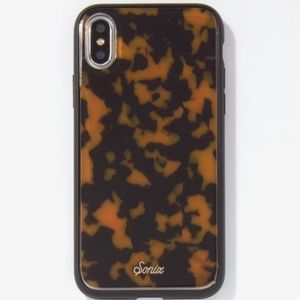 Sonix - XS/X IPhone Case